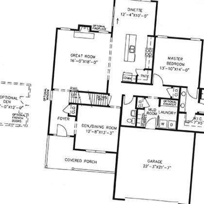 floorplan-square-450