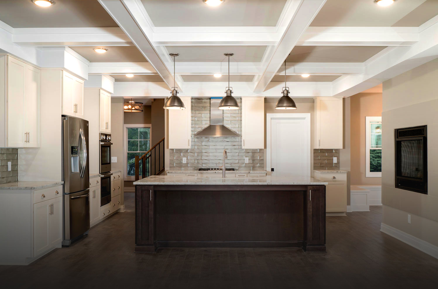 New Home Builders | Custom Home Builders Western NY ... Raise Mobile House Design on looking for a house, train house, range house, cut house, lift house, bluff house, read house, shape house, make house, root house,